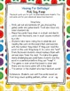 A Differentiated -AY -AI Vowel Team Game for Small Group-