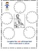 A. Lincoln and Me - A Complete Book Response Journal, Clos