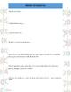 A Literature Guide for Bridge to Terabithia