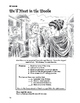 A Midsummer Night's Dream 10 Chapters, Student Activities,
