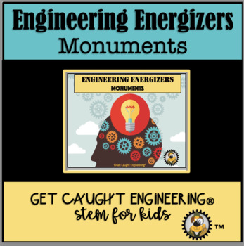 STEM and a Monumental Event !!         Engineering Pipe Cl