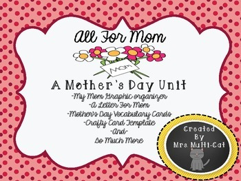 A Mother's Day Bundle