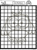 A+ Owl Numbers 100 and 120 Chart