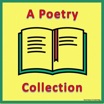 A Poetry Collection