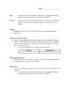 """""""A Raisin in the Sun"""" Curriculum / Unit (Lesson Plans, Que"""