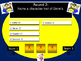 A Separate Peace Family Feud Game