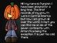 A Story About The Pumpkin: An Informational Book