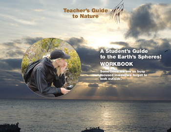 A Student's Guide to the Earth's Spheres Workbook