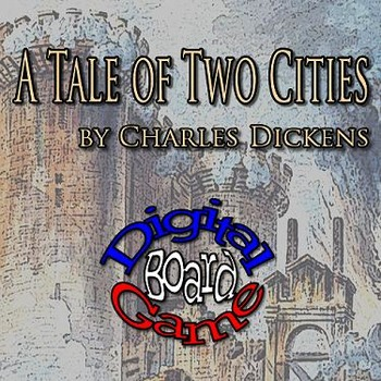 A Tale of Two Cities Review Video Game Demo Version