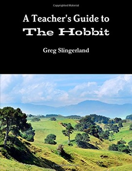 A Teacher's Guide to The Hobbit