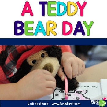 Teddy Bear Day