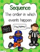 A Tree is a Plant Journeys Lesson Plans and Supplemental M