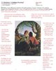 A Valediction: Forbidding Mourning by John Donne CCS Text