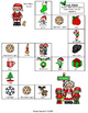 A Very Velar Christmas: /k/ and /g/ articulation