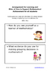 A Wilkie Way Guide to Differentiation