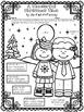 A Wonderful Christmas Time (Listening Glyphs)