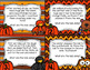A Year of Inferences: Inference Task Cards for Every Season