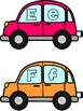 ABC Car Matching