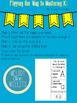 ABC Flip Book