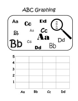 ABC Graphing