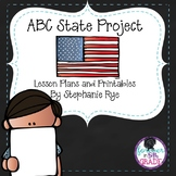 ABC State Research Project