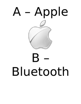 ABC for Computer Labs