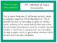 ABLLS-R ALIGNED ACTIVITIES D9  Imitation of head movements