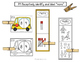 """ABLLS-R ALIGNED MATH ACTIVITIES R9 Identify and label """"more"""""""