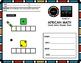 AFRICAN MATH™ PREK - K PLAYBOOK [W1D1]