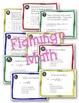 Algebra 2: Rational Functions Review-Quiz-Test Bundle