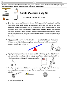 ALL_ABOUT_SIMPLE_MACHINES_PARCC-LIKE_RIGOROUS_ASSESSMENT_D