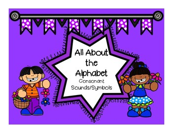 ALPHABET WORKSHEETS, FLASH CARDS, CLIP CARDS, AND MORE!