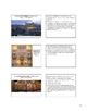 AP Art History Content 7-  West & Central Asia (500-1980 C