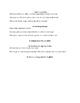 AP Art History KHAN Academy Study Guide: Global Prehistory CA1