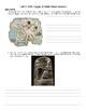 AP Art History Test Unit 2: Ancient Near East, Egyptian, &