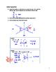 AP Calculus: 01b - Review of Trigonometry - Teacher