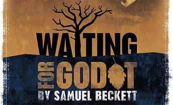 AP English: Samuel Beckett Waiting for Godot Unit Plan Dra