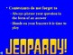 AP European History Jeopardy PowerPoint 9 Review