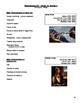 AP European History (Renaissance through Napoleon) 144pg C