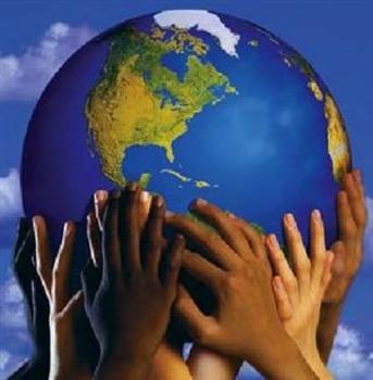 AP Human Geography: 60 + Web Videos