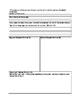 AP Language/Pre-AP Argumentative Partner Practice