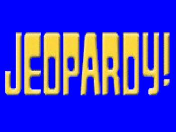 AP Psychology - Jeopardy Review Game on Intelligence