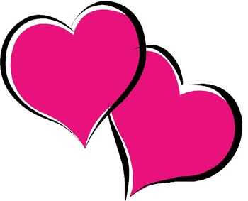 AP Psychology Social Psychology Social and Romantic Relati