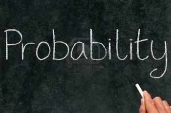 AP STATISTICS STATS Linear Regression / Probability TEST