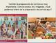 AP Spanish. Comparación Cultural. La comida mexicana. Pres