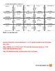 AP Spanish Language Workbook