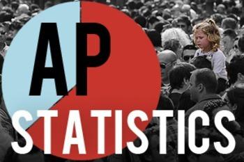 AP Statistics Chapter 7 Sampling Distributions Problem Bundle