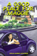 A Good Place for Maggie