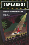 AAplauso! Hispanic Children's Theater