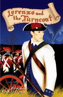 Lorenzo and the Turncoat